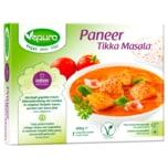 Vepura Paneer Tikka Masala Vegetarisch 400g
