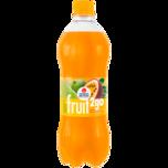 Franken Brunnen Fruit2go Maracuja-Limette 0,75l