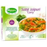 Vepura Sabji Jaipuri Curry vegetarisch 400g