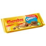 Marabou Tafel Oreo 220g