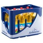 Adelholzener Apfelschorle 12x0,75l