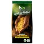 Biozentrale Bio Bulgur 400g