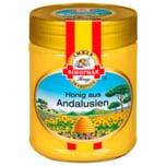 Bihophar Honig aus Andalusien cremig 500g