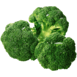 REWE Regional Broccoli