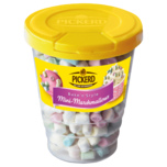 Pickerd- Minimarschmallows 30g