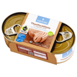 Follow Fish Thunfisch MSC 2x100g
