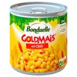 Bonduelle Goldmais mit Chili 310g