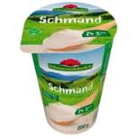 Schwarzwaldmilch Sauerrahm Schmand 24% 200g