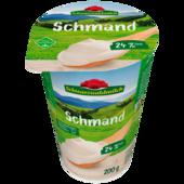 Schwarzwälder Sauerrahm Schmand 24% 200g