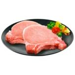 Qualivo Stielkotlett vom Schwein