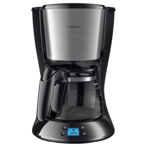 Philips Daily Collection Kaffeemaschine HD7459/20