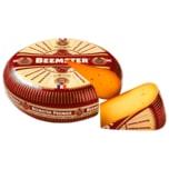 Beemster Premier