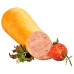 Böhnlein Leberwurst grob nd