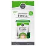 Bff Stevia-Süßungstabletten 120 Stück