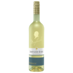 Maybach Weißwein Sauvignon Blanc QbA feinherb 0,75l