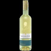 Maybach Sauvignon Blanc QbA feinherb 0,75l