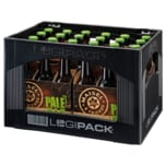 Maisel & Friends Pale Ale 24x0,33l