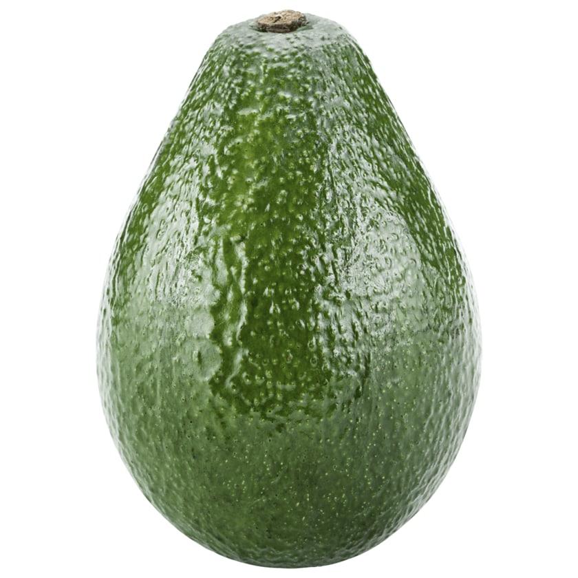 REWE Bio Avocado