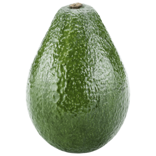 REWE Bio Avocado