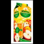 Pfanner 100% Apfelsaft 2l
