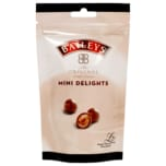 Baileys Original Mini Delights 102g