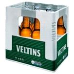 Veltins Pils alkoholfrei 11x0,5l