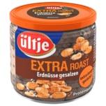 Ültje Extra Roast Erdnüsse gesalzen 190g