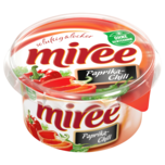 Miree Paprika & Chili 150g