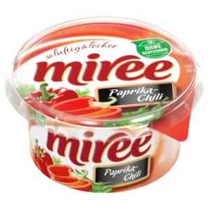 Miree Paprika & Chili 150g