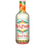 Arizona Iced Tea Peach 1,5l