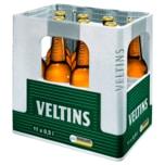 Veltins Radler alkoholfrei 11x0,5l