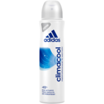 Adidas Women Climacool 150ml