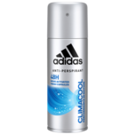Adidas Men Climacool Deo 150ml