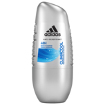 Adidas Men Roll-On Clima Cool 50ml
