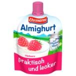 Ehrmann Almighurt praktisch & lecker Himbeer 100g