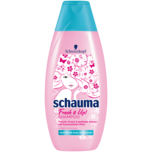 Schwarzkopf Schauma Fresh it up! 400ml