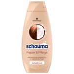 Schauma Shampoo Repair & Pflege 400ml