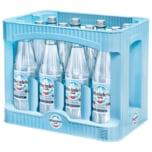 Rheinfels Mineralwasser Klassik 12x0,7l