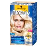 Schwarzkopf Blonde Aufheller L1++ Extrem Aufheller Plus 143ml