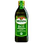 Monini Bios Olivenöl 0,5l