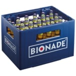 Bionade Zitrone Bergamotte 24x0,33l