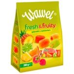 Wawel Gelee-Bonbons Fresh & Fruity 280g