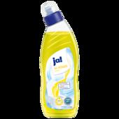 ja! WC-Reiniger Lemon 1l