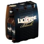 Licorne Black 6x0,33l