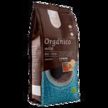 Gepa Bio Kaffee Schonkaffee 250g