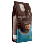 Gepa Bio Schoncafé mild-würzig 250g