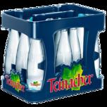 Teinacher Mineralwasser Naturell 12x0,75l