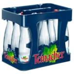 Teinacher Mineralwasser Classic 12x0,75l