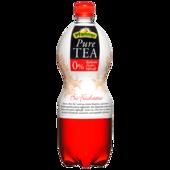Pfanner Pure Tea Früchtetee 1l
