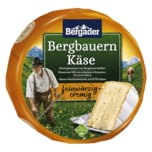 Bergbauern Käse Minilaib feinwürzig cremig 300g
